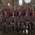 Our team4