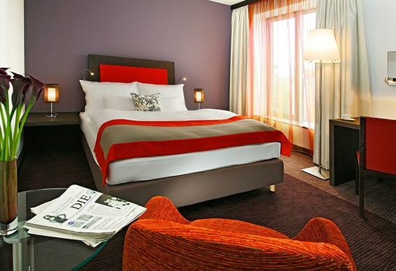 hotels5-1